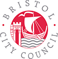 Bristol City Council Language Services