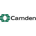 Camden Council Language Services