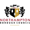 Translating for Northampton Borough Council