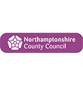 Northamptonshire County Council Translation Services
