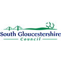 South Gloucestershire Council Language Provision