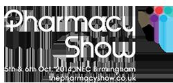 Pharmacy show 2014 Translation