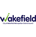 Wakefield Council Accessibility Services