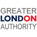 Greater London Authority Language Services