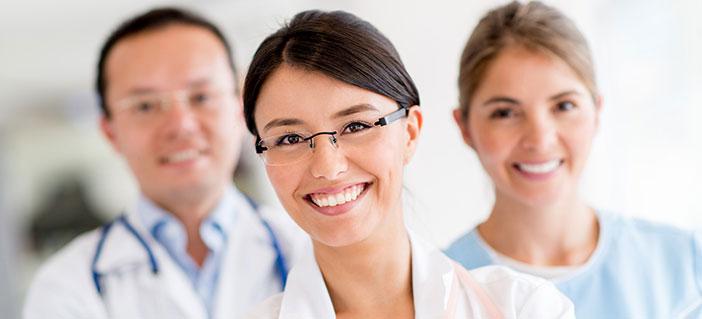 Medical Translation best practice