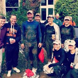 K-Team-at-Swanbourne