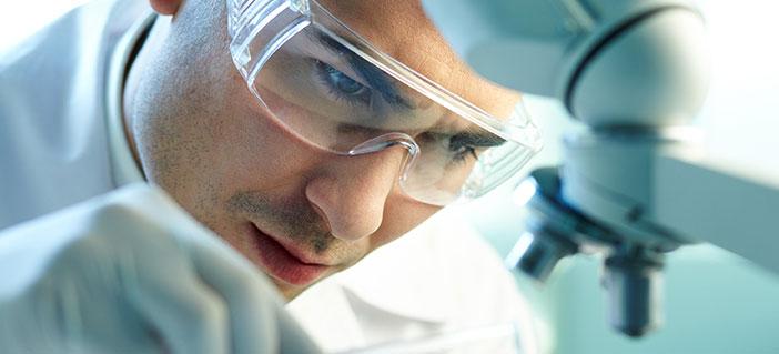 Medical and Pharmaceutical translation expertise
