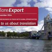 translating explore export