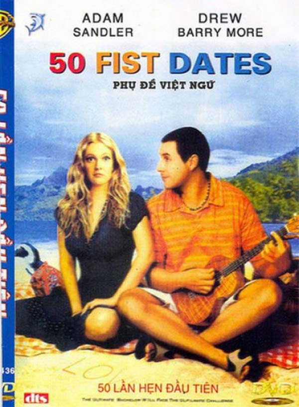 50-fist-dates