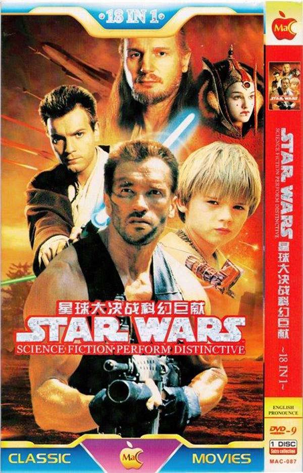 arnie-star-wars