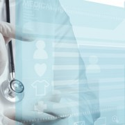 Regulation Information for Medical Translation