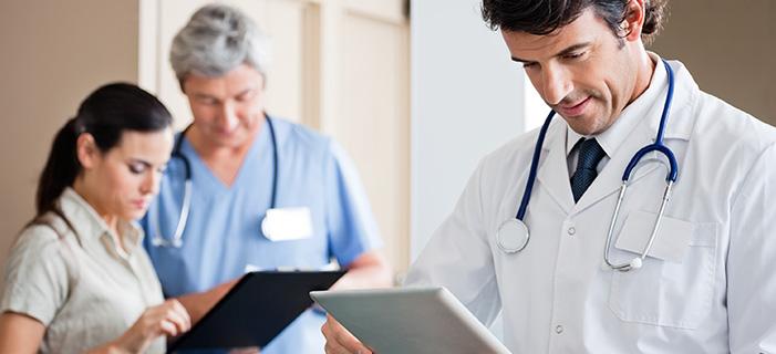 Compliance with Medical Translation Regulation