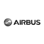 Translation Services for Airbus
