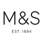 Retail Translation Service for M&S