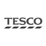 Translation and Localisation services for Tesco