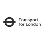 Accessibility and Translation Services for TfL