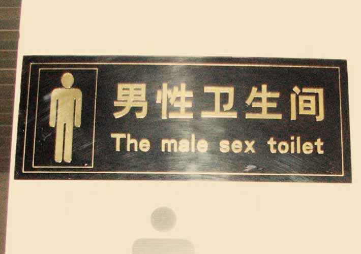the-male-sex-toilet