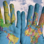 5 Ways to Give Your Digital Content International Appeal