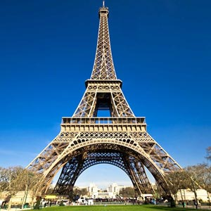 top languages to learn French
