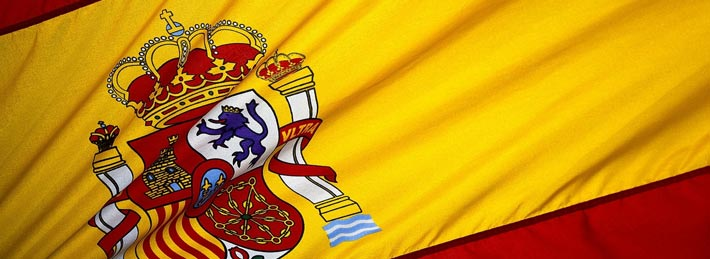 top languages to learn Spain