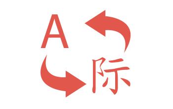 Multilingual Translation