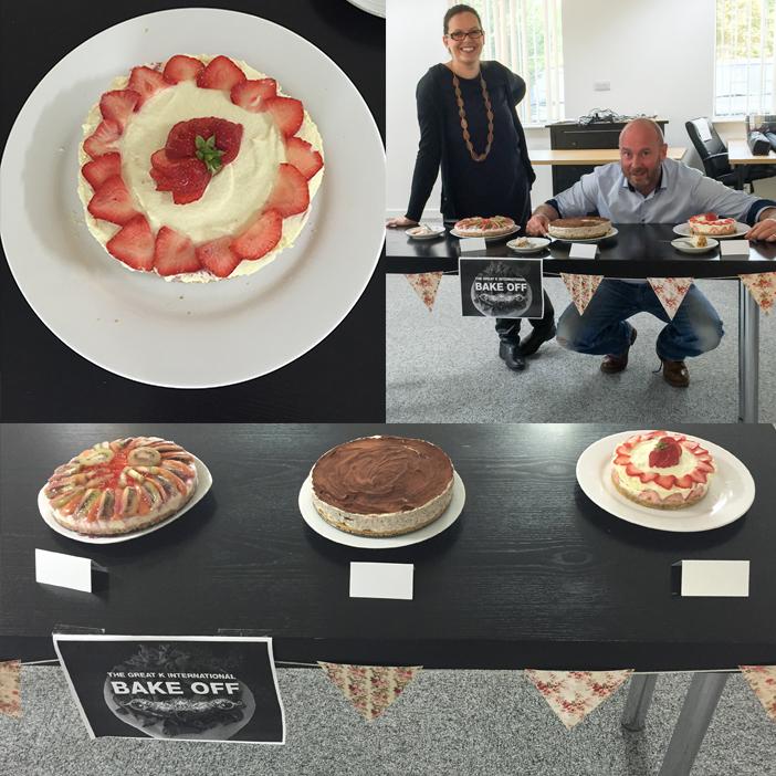 Bake-off-week-4