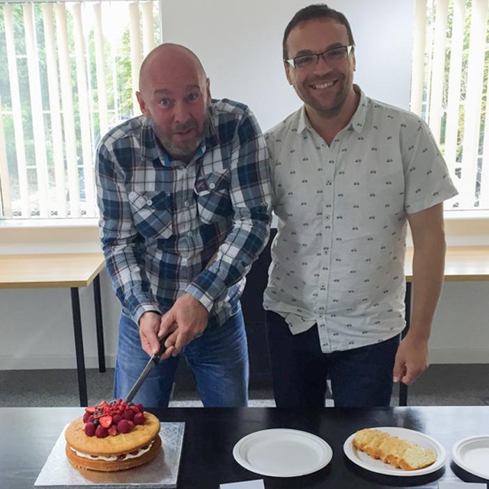 Bake-off-week-5