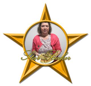 Star-Baker-Amanda2