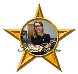 Star Baker-sherrien