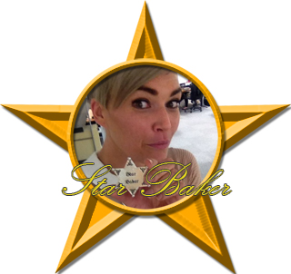 Star Baker week 9