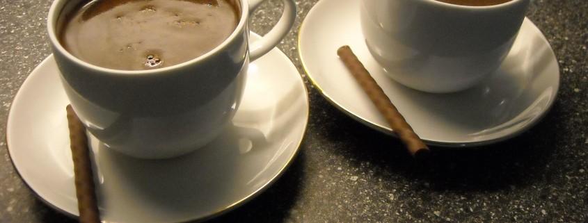 Turkishcoffee...