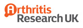 Arthritis UK transcription testimonial