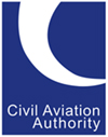 The Civil Aviation Authority