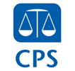 Crown prosecution service translation testimonial