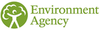 Translating for the Environment Agency