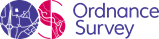 Ordnance Survey translation testimonial
