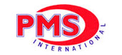 PMS International translation testimonial