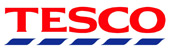 Tesco translation testimonial