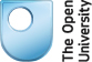 The Open University translation testimonial