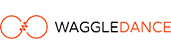 Waggledance translation testimonial