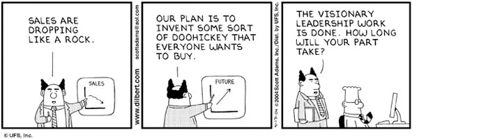 dilbert-idea-man