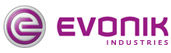 evonik translation testimonial