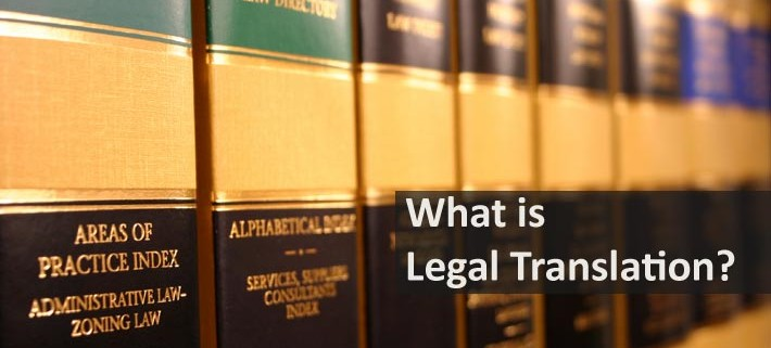 what-is-legal-translation