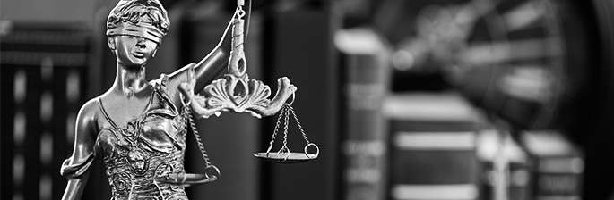 Legal financial translation