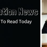Translation News- 7 Stories to Read Today