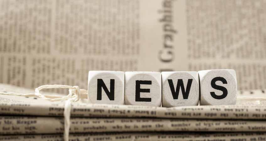 News about Translation