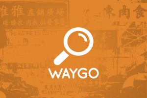 translation apps waygo