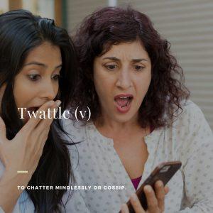 twattle (1)