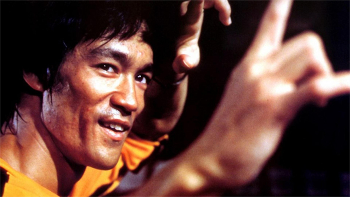 Bruce Lee: The success of Eastern Cinema abroad