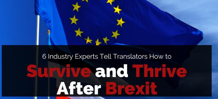 brexit translation industry (1)